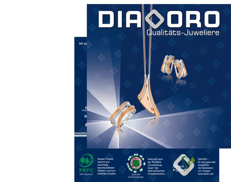 DIAORO Journal