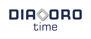diadoro-time-logopng