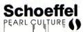 Schoeffel Pearl Culture