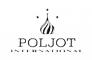 Poljot Watches