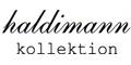 Haldimann Kollektion
