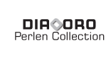 Diaoro Perlen Collection