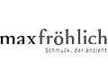 Max Fröhlich