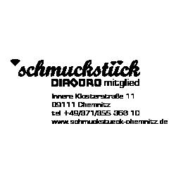 Logo von Schmuckstück